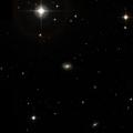 IC 398