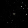 IC 405