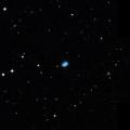 IC 413