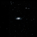 IC 435