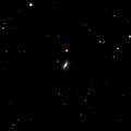 IC 444