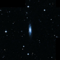IC 445