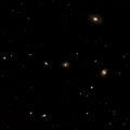 IC 448