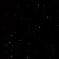 IC 449