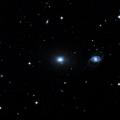 NGC 692