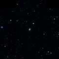 IC 457