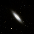 IC 458