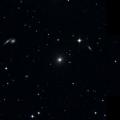 IC 460