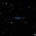 IC 461