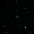 IC 463