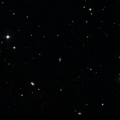IC 464