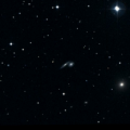 IC 465