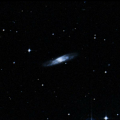 IC 466