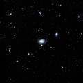 NGC 693