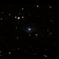 IC 468