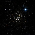 IC 469