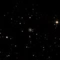 IC 471