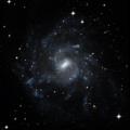 IC 477