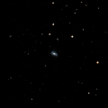 IC 478