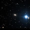 IC 479