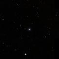IC 481
