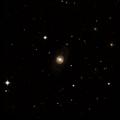 IC 482