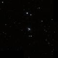 IC 485