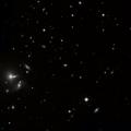 IC 486