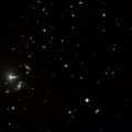 IC 491