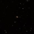 IC 492