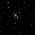 IC 494