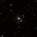 IC 495