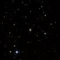 IC 498