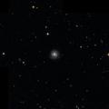 IC 501