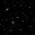 IC 504