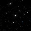 IC 505