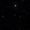 NGC 696