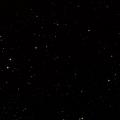 IC 506