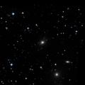 IC 509