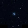 IC 510