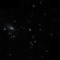 IC 512