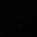 IC 513