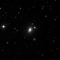 IC 514