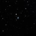IC 515