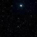 NGC 697