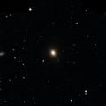 IC 518