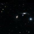 IC 527
