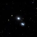 NGC 698