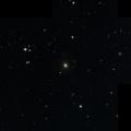 IC 529