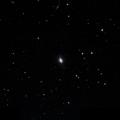 IC 530